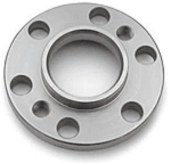 LS Swap Transmission Adapter Spacer 603532-1