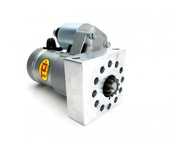 TCI Permanent Magnet GM LS Starter 351110