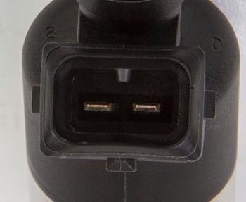 Holley 120 lb/hr EV1 Low Impedance Fuel Injectors 522-128