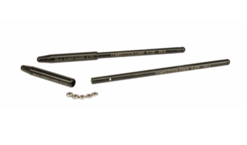 Comp Cams GM LS XD-A Adjustable Pushrods 896806