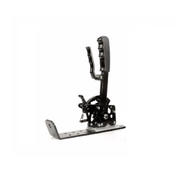 TCI Diablo Blackout Shifter Without Cover 620003BL - No Buttons