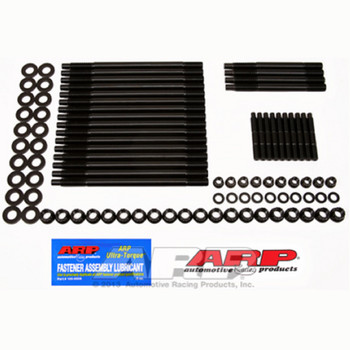 ARP 2000 Pro Series GM LS1 Head Stud Kit 234-4344 - 12-Point