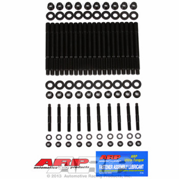 ARP 2000 Pro Series GM LS Head Stud Kit 234-4345 - 2004-Up, 12-Point
