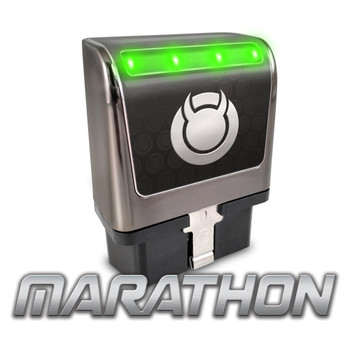 Diablo Marathon Active Fuel Management Module M1000X
