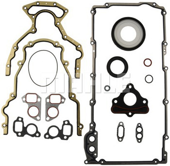 GM LS Lower Gasket Set CS5975A