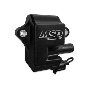 MSD Pro Power GM LS1/LS6 Coil 82853