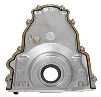 Chevrolet Performance GM LS Gen IV Timing Cover 12633906