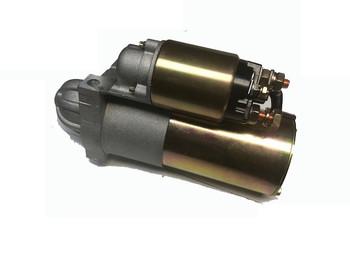 GM LS Starter 4.8L, 5.3L, 5.7L, 6.0L, 6.2L