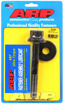 ARP GM LS7 & Gen V LT1 Harmonic Balancer Bolt Kit 234-2504