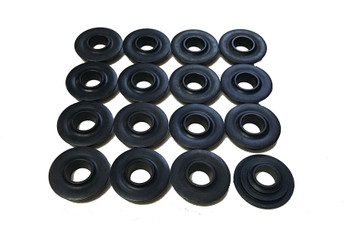 LSXceleration Steel 1.300 Dual Valve Spring Retainers 90540-16