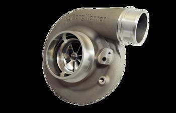 BorgWarner S362SX-E 62/68 Turbo Super-Core Assembly 13009097056