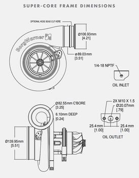 76 camaro wiring diagram database mm NASCAR Jackets 96 camaro teal wiring diagram database 76 camaro custom 76 camaro