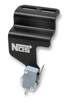 NOS Micro-switch Kit for Holley Hi-Ram LS Manifold 16519NOS