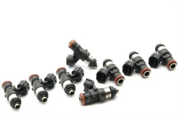 DeatschWerks LS3/LS7/LS9 200 lb/hr EV14C Sumitomo Fuel Injectors 16S-00-2200-8