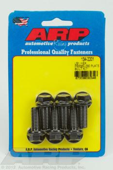 """ARP GM LS 10""""/11"""" Clutch Pressure Plate Bolts 134-2201"""