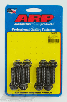 ARP GM LS Bellhousing 12-Point Bolts 134-0902
