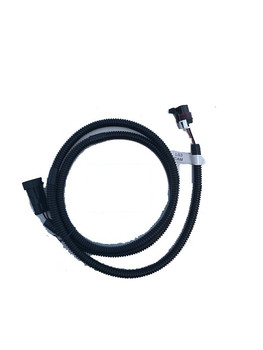 FiTech LS3 Cam Sensor Extension Harness 70050-8