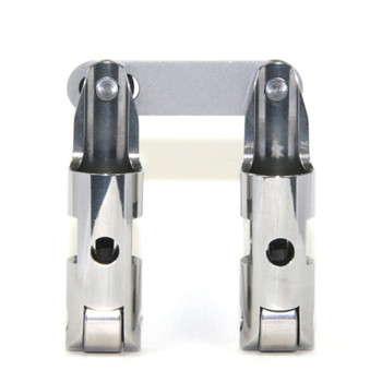 Morel GM LS Bushing Style Solid Roller Lifters 6177