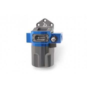 Injector Dynamics ID F750