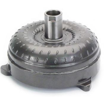TCI Breakaway 4L80E Torque Converter 242948