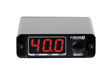 Turbosmart E-Boost Street Boost Controller TS-0302-1002