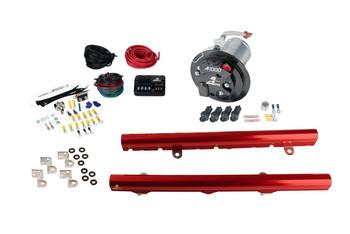 Aeromotive 2010-15 LS3 Camaro SS Fuel Pump System 17193