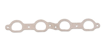 Chevrolet Performance LS7 Exhaust Gasket (12594171)