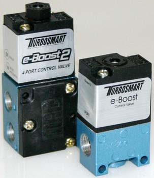 Turbosmart E-Boost 2 Spare Solenoid kit