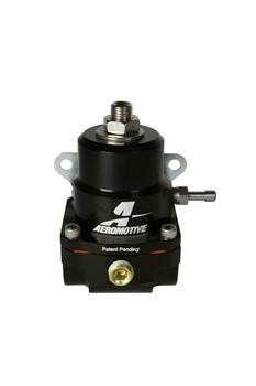 Aeromotive A1000 Gen II EFI Fuel Pressure Regulator ORB-08
