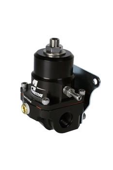 Aeromotive A1000 Gen II EFI Fuel Pressure Regulator ORB-06