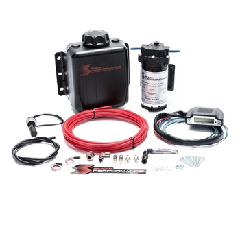 Snow Performance Stage 3 DI Boost Cooler Water-Meth Injection Kit (320)