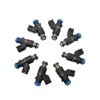 Injector Dynamics ID2000 for GM LS3/LS7/L76/L92/L99