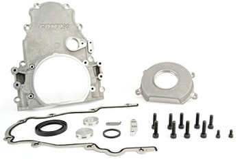 Comp Cams GM LS7 Timing Cover (5497)