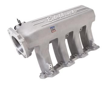 Edelbrock Pro-Flo XT LS EFI Intake Manifold (7139)