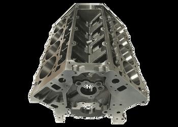 DART SHP LS Next Pro Gen III Iron Engine Block 31867112