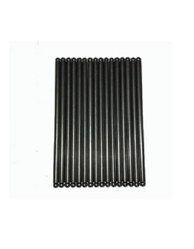 GM LS Replacement Pushrods Heat Treated