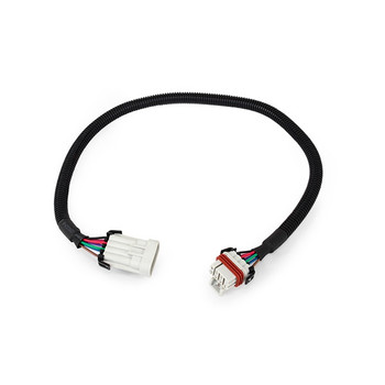 GM LS Ignition Coil Extension Harness