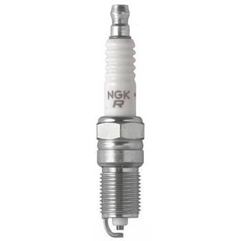 NGK TR55 3951 Spark Plug