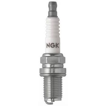NGK R5671A-9 5238 Spark Plug