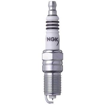 NGK TR7IX 3690 Spark Plug