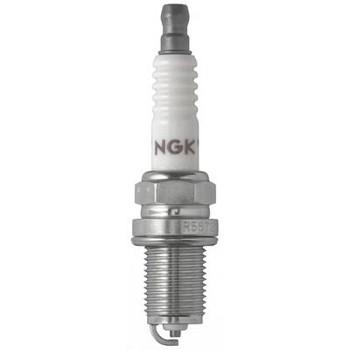 NGK R5672A-8 7173 Spark Plug