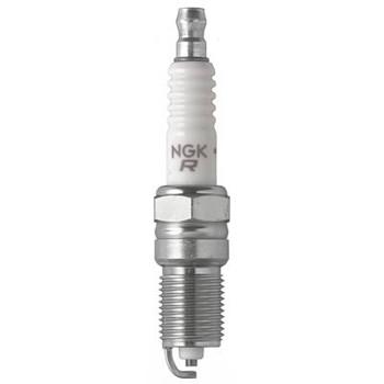 NGK TR5 2238 Spark Plug
