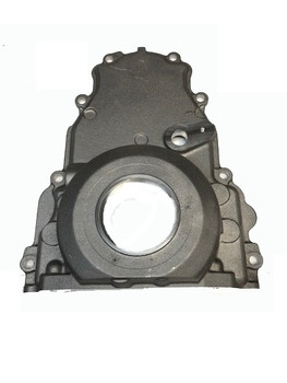 Chevrolet Performance LS7 Timing Cover 12598293