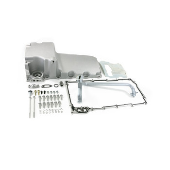 GM LS Swap Oil Pan Kit