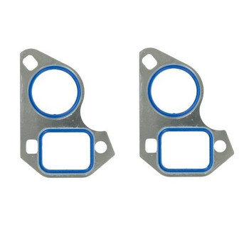 LSXceleration Water Pump Gaskets 16-0223-2