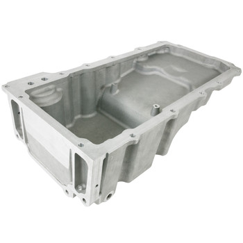 GM LS Swap Low Profile Oil Pan Kit