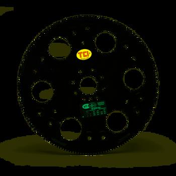 TCI LSA Flexplate 8-Bolt 399756
