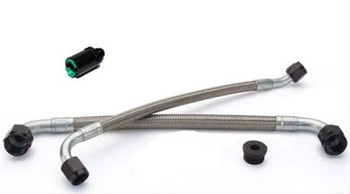 FAST LSX Fuel Line Conversion Kit 54028-KIT