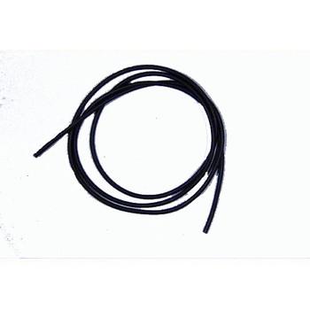LSX Block Rear Cover O-Ring Seal 19166181