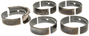 "Mahle Clevite H-Series Gen V LT Main Bearings MS2339HX +.001"" Oil Clearance"